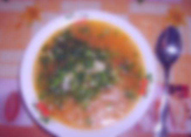 Щи с квашеной капустой и свининой - рецепт пошаговый с фото