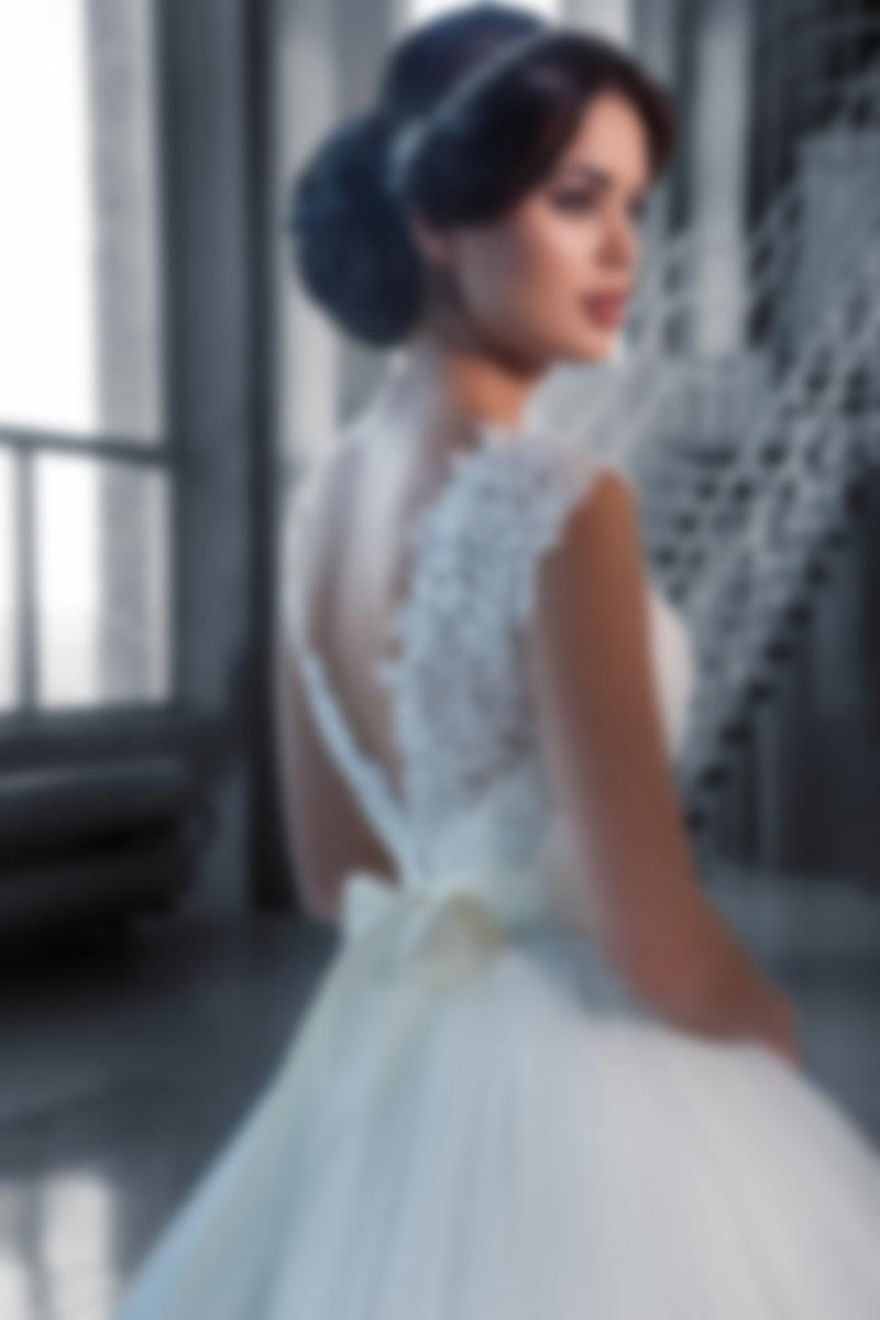 старинных свадебные платья с открытой спиной фото план