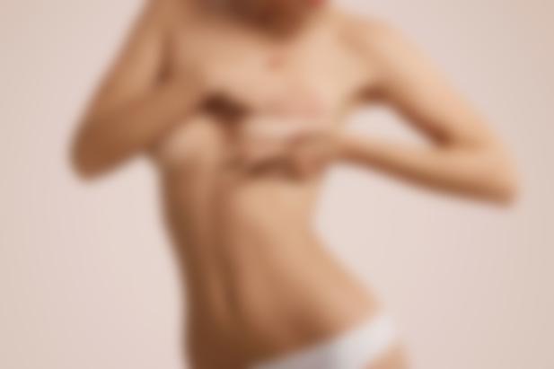 Как сохранить здоровье и красоту груди