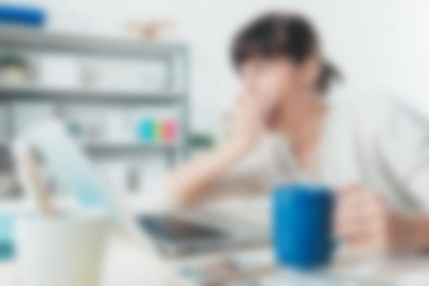9 советов для тех, кто не высыпается