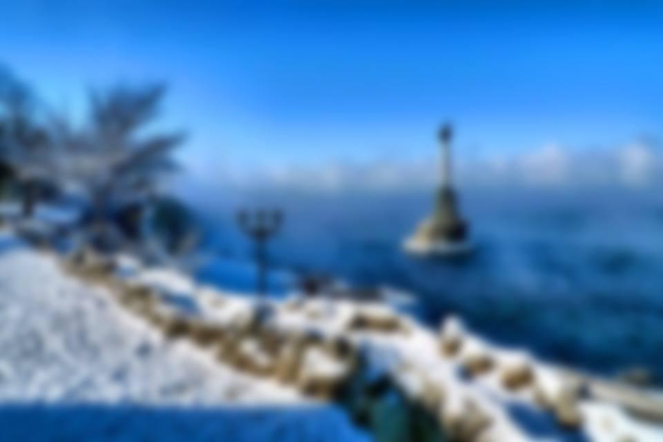 Смотреть Новый год в Крыму 2019. Цены, туры, отели с программой видео