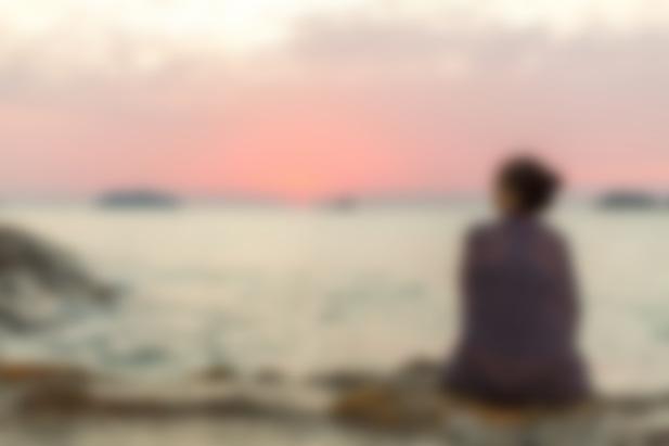 Сама себе хозяйка: 13 плюсов одиночества