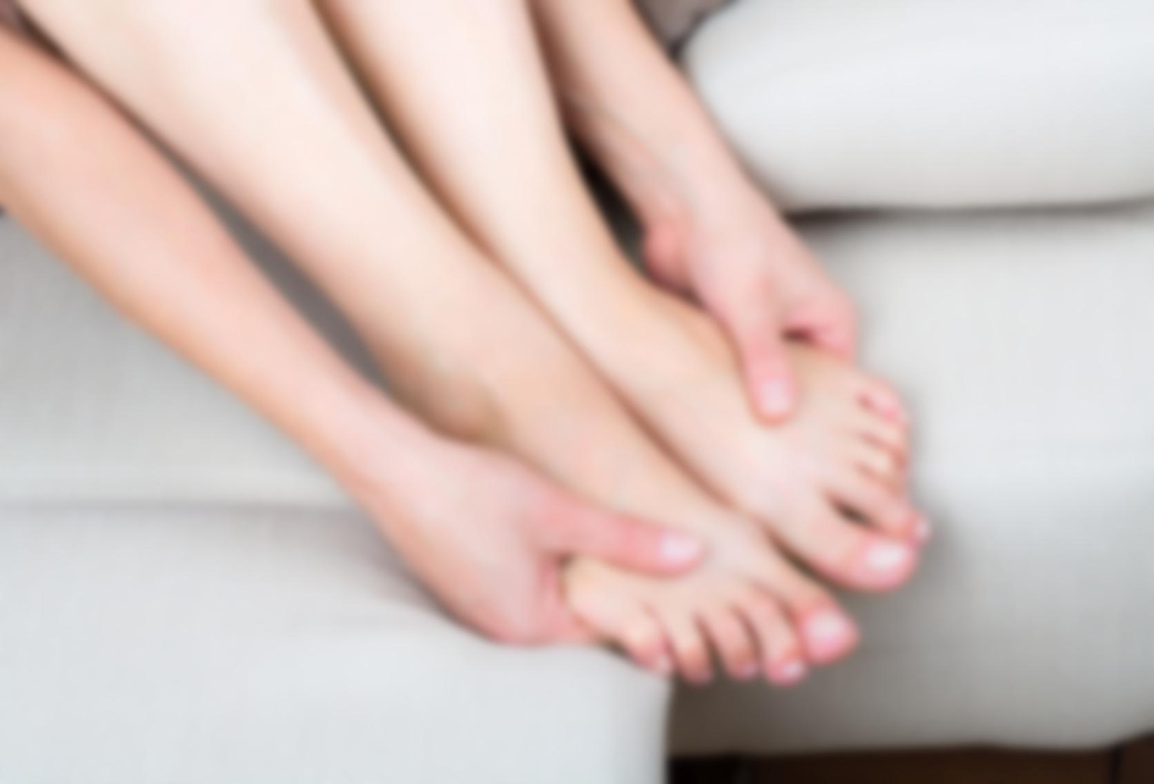 Как лечить грибок ногтей Микозаном Отзывы пациентов