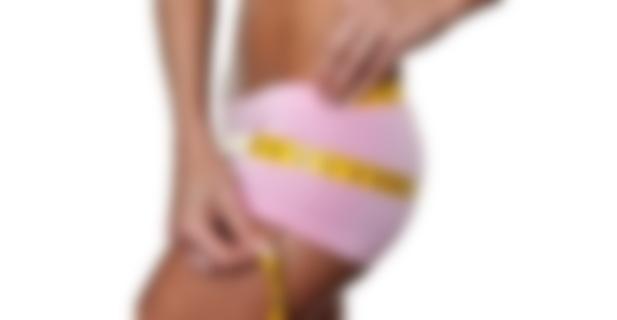 К чему снится что ты худеешь