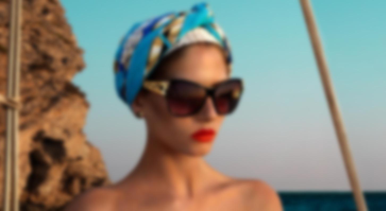 Что надеть на пляж, чтобы выглядеть, как суперзвезда? - статьи 72