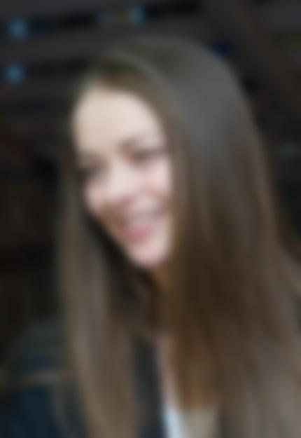 девушки красивые молодые фото