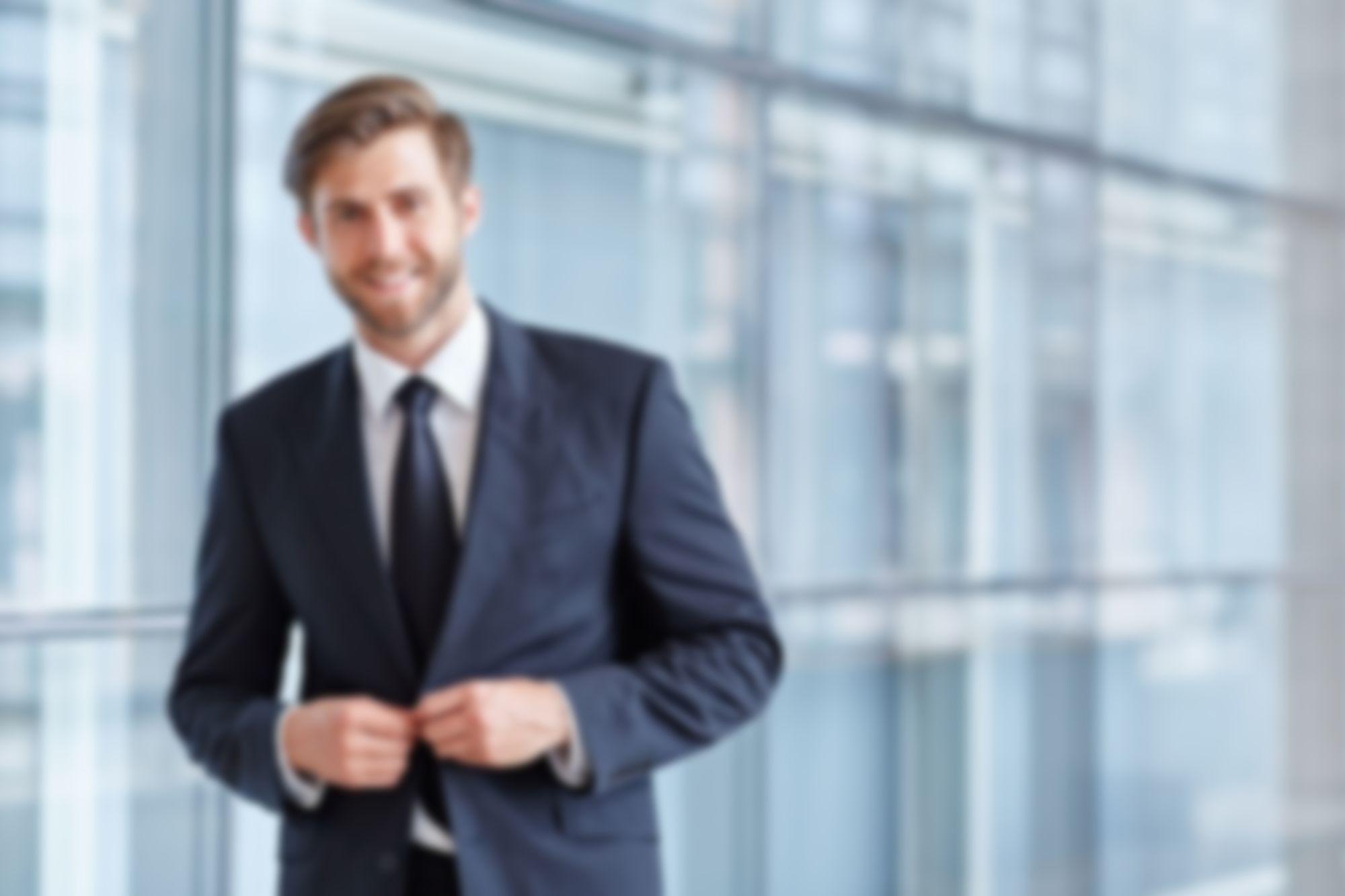 Фото бизнесменов мужчин