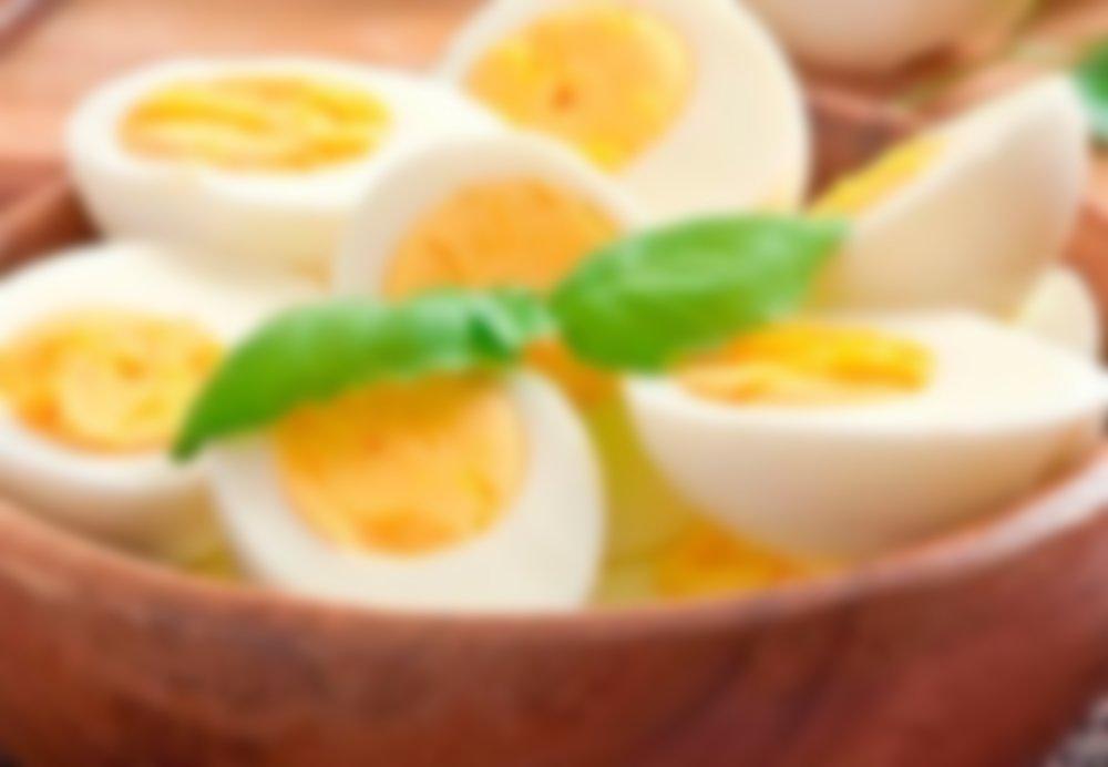 Белковая диета (протеиновая) для похудения меню на неделю, 14 дней.