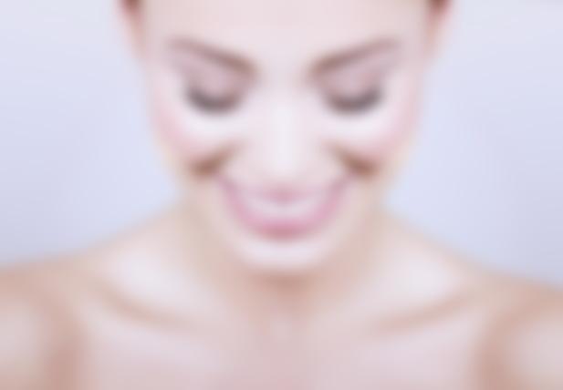 Как сделать кожу лица мягкой и красивой