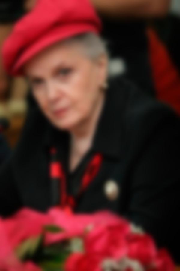 элина быстрицкая биография фото приобрести