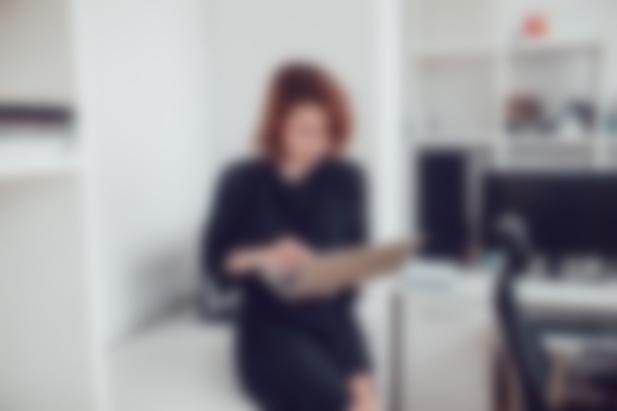 Как сменить работу в 30 лет