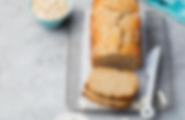 Хочу похудеть но очень люблю хлеб