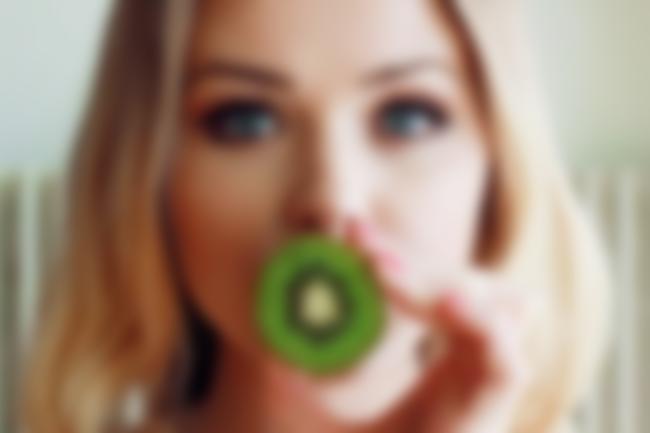 Киви польза и вред для здоровья женщины
