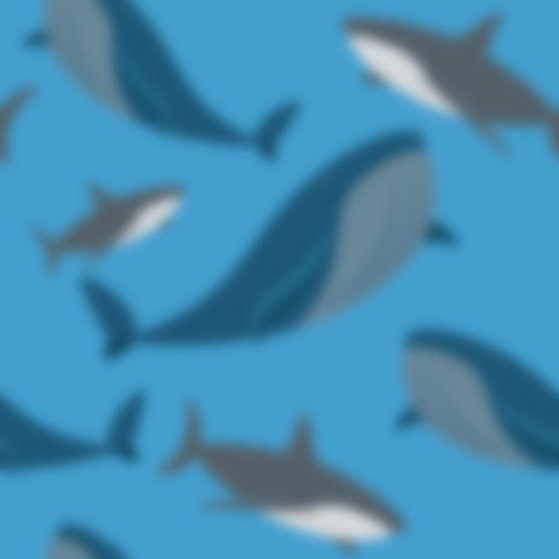 Юни секс синий синий кит стал голубым