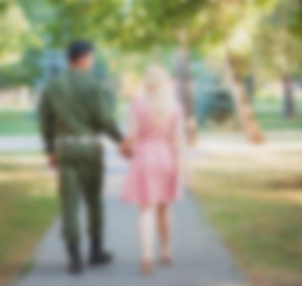 как выдержать возлержание если я не замужем