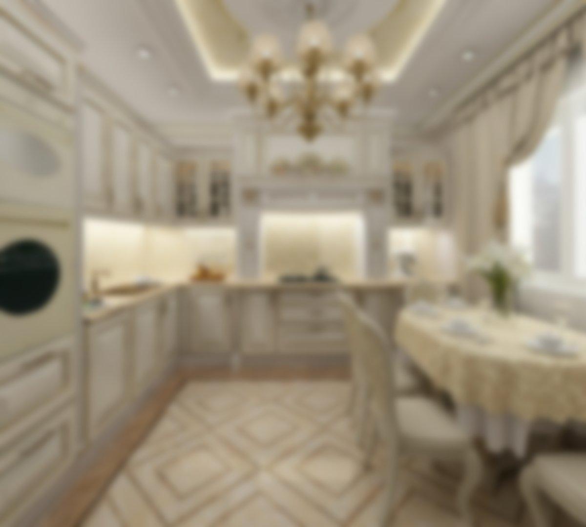 будет красивые кухни классика дизайн фото выбирать персонажей дальнего