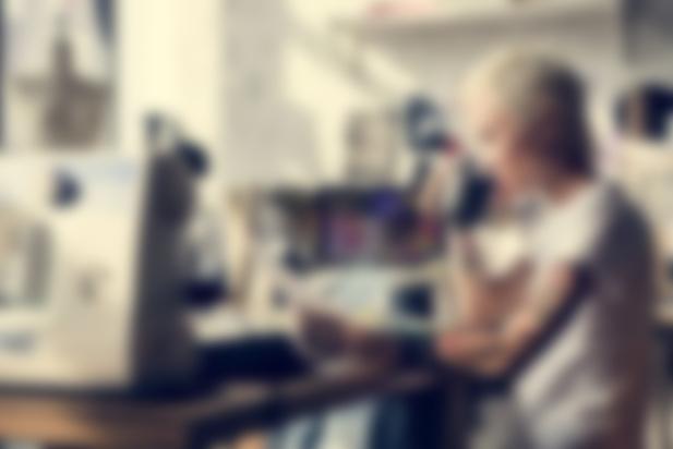 как сменить профессию в 30 лет
