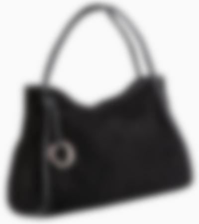 Как выглядит идеальная деловая сумка?