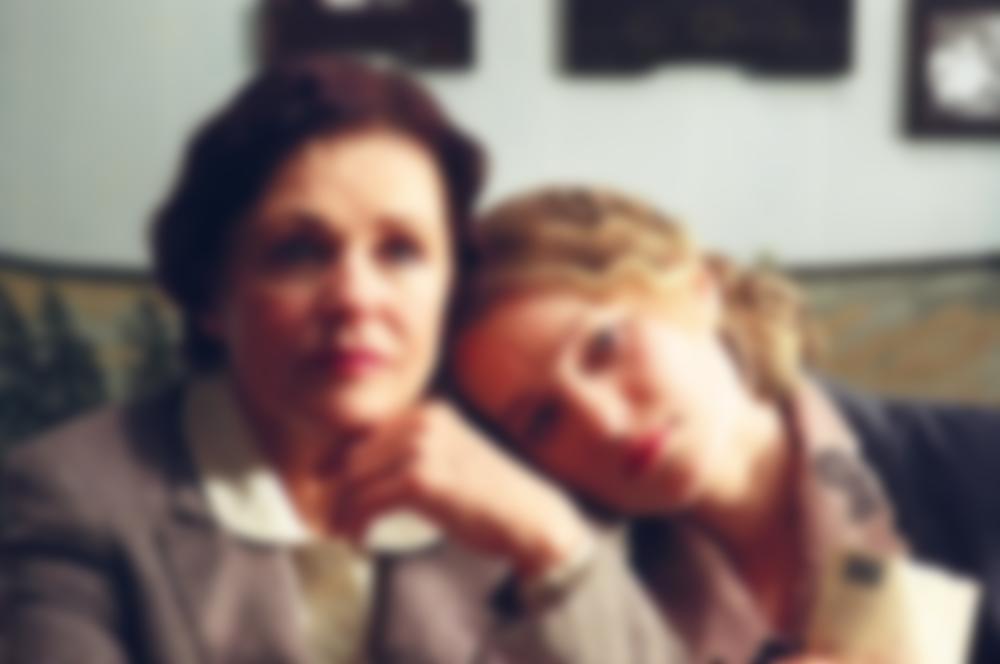 Наталья Фатеева — биография и личная жизнь советской актрисы