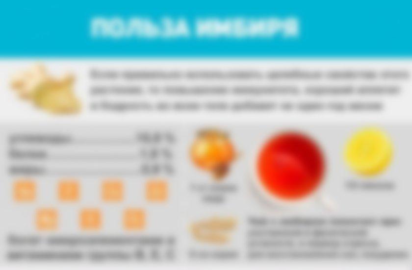 имбирь полезные свойства и противопоказания для мужчин рецепты с фото даже миша терехин