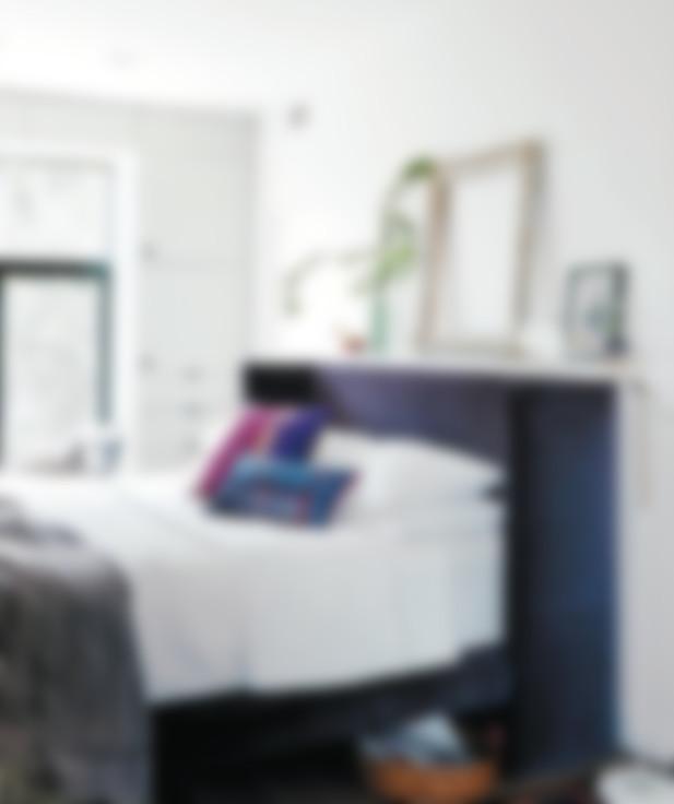 5 советов дизайнера по оформлению спальни