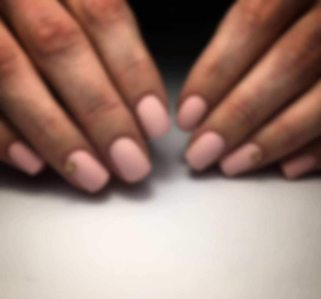 дизайн ногтей светлые оттенки - Тюменский издательский дом