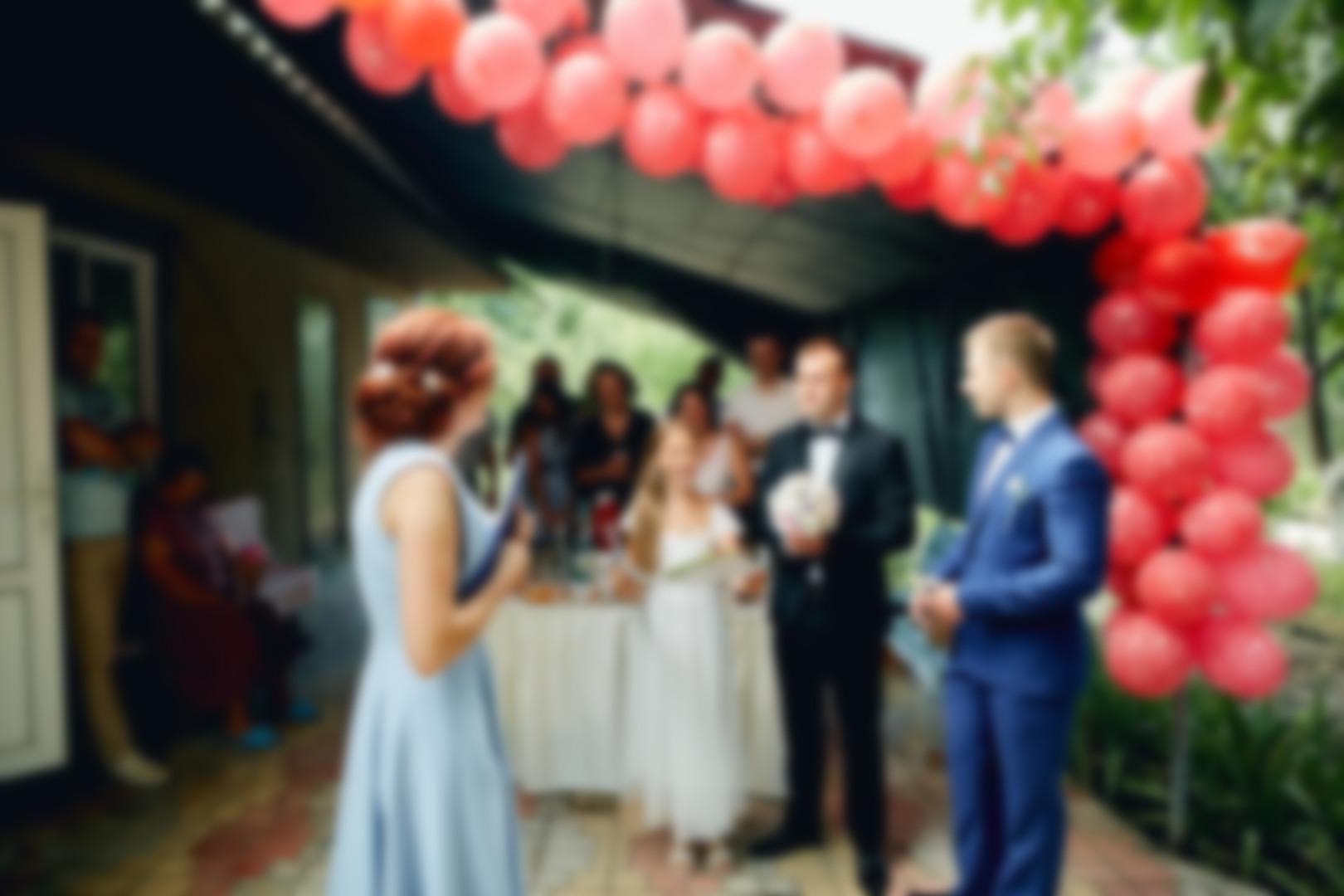 после диагностики, свадебный выкуп фото день