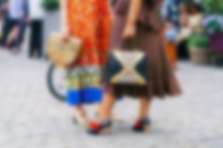 31843dc69 Модные модели обуви задают тон в создании женского образа. Они громко  кричат о себе, привлекая внимание к стройным женским ножкам.