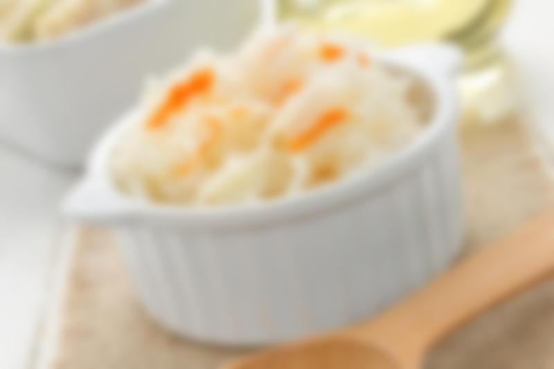 Как быстро и вкусно солить капусту в банке: рецепты приготовления