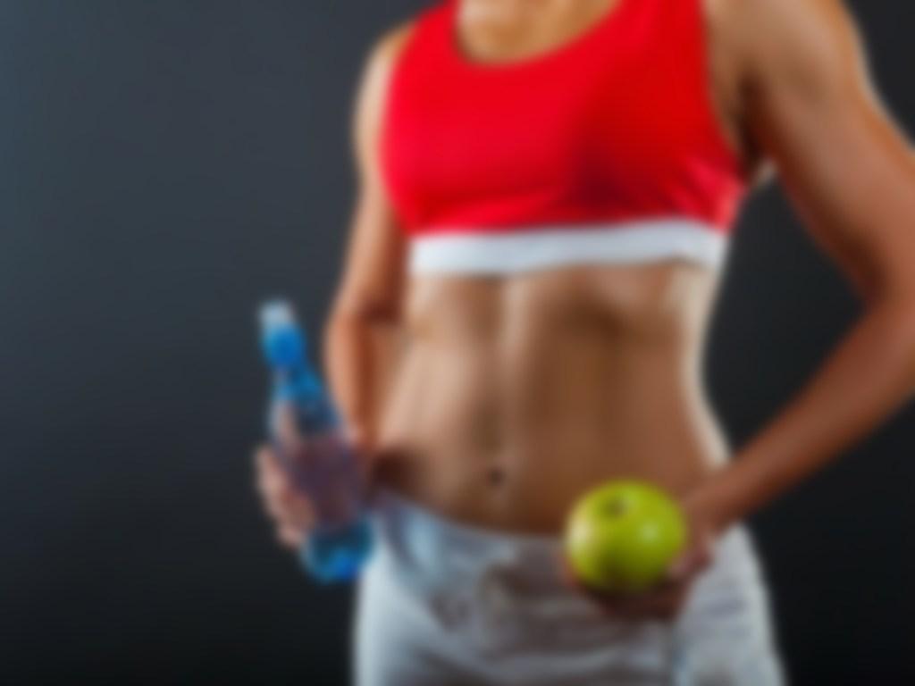 похудеть за 2 недели без диет
