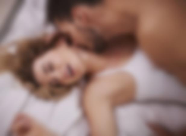В каком месте на клитере девушки получают наибольший оргазм