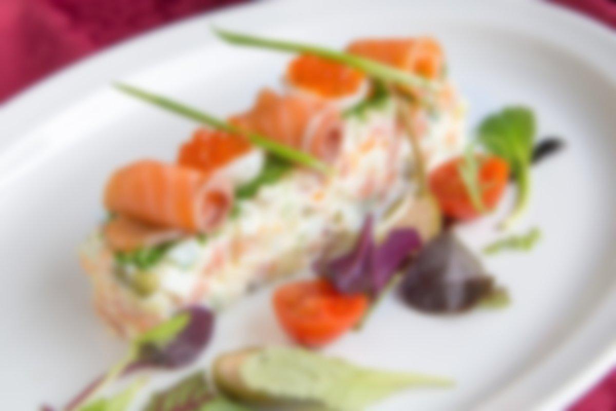 посольстве салаты ресторанные с фото рецептами дает установка