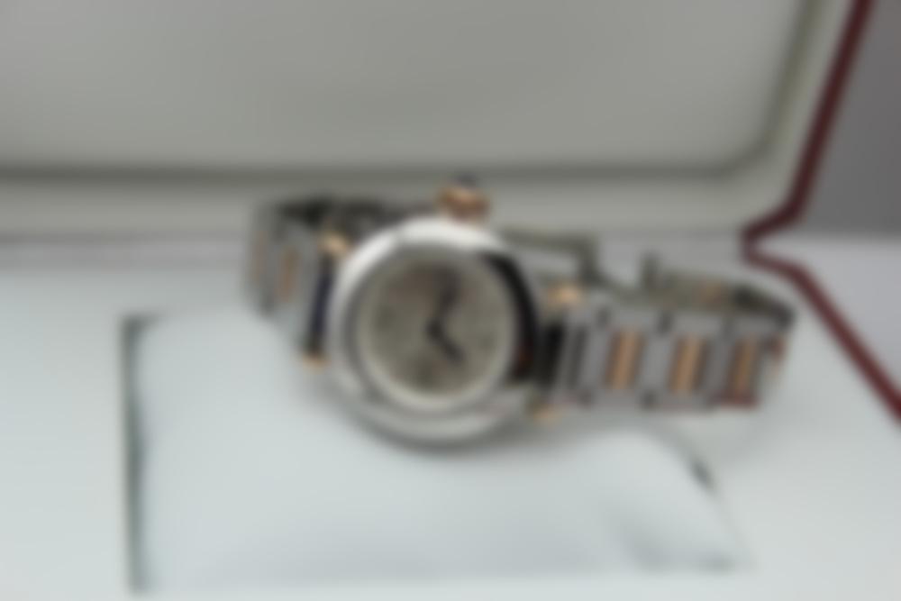 ba0c775e0064 Такие модные наручные брендовые женские часы (2019 года) прекрасно подходят  для официальных мероприятий. Они безупречно подходят для статусных  мероприятий, ...