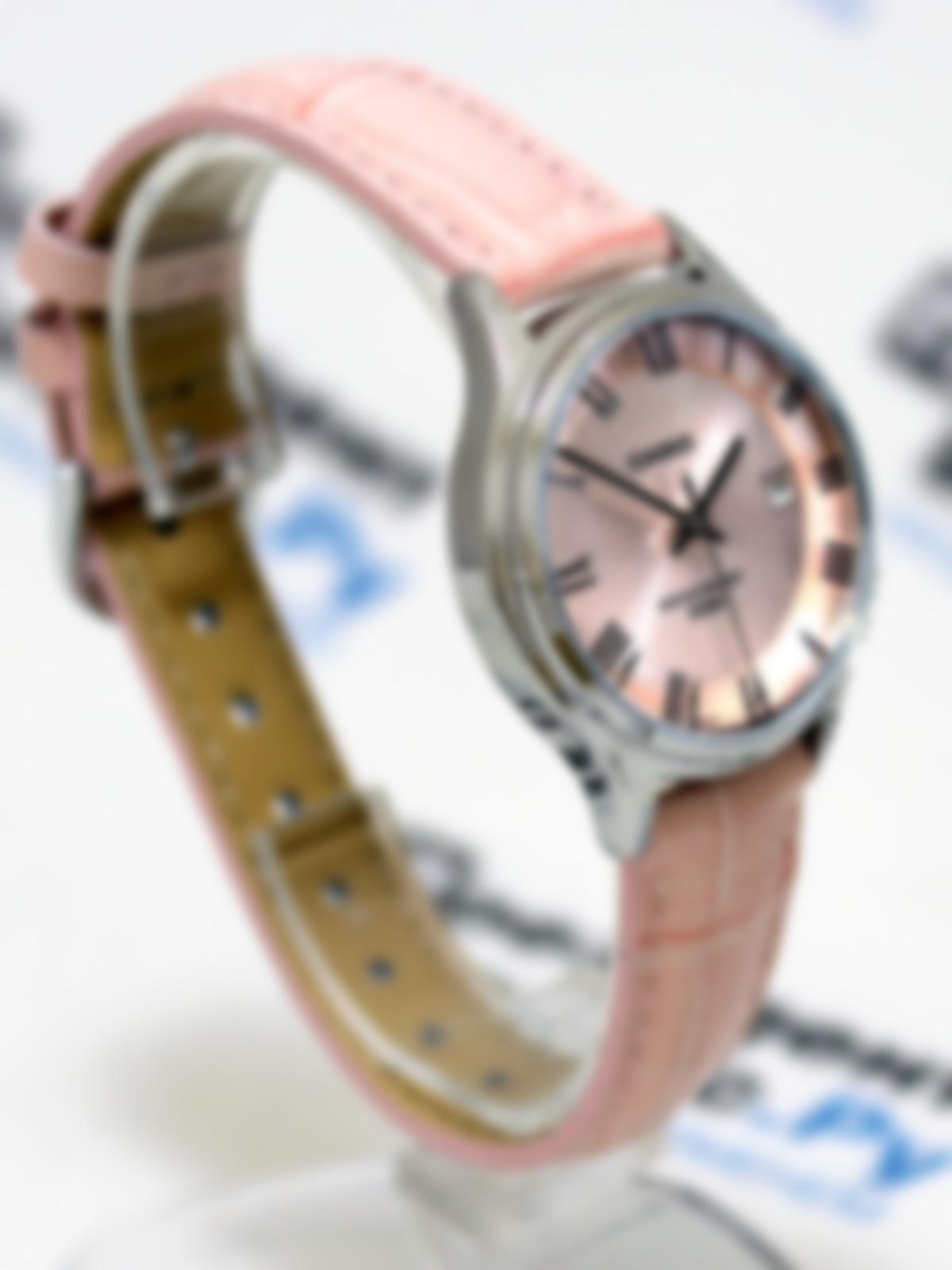 Касио давно пользуется заслуженной популярностью за высокое качество  часового механизма, оригинальность дизайна и разнообразие моделей. a343e744c1a