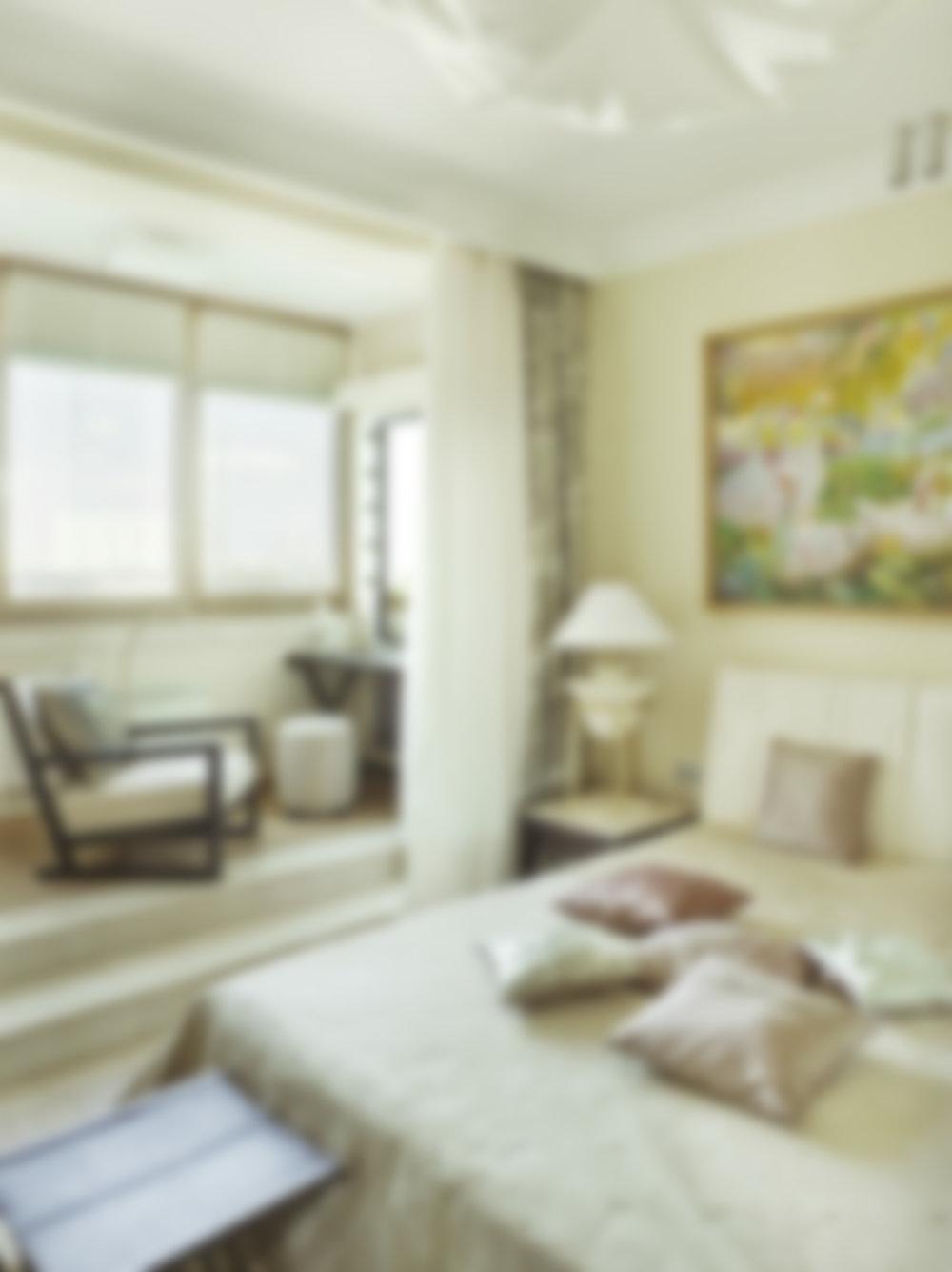 датская теннисистка дизайн спальни с балконом в квартире фото фоновый свет