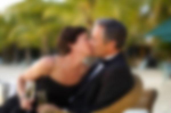 Как найти мужа (мужчину) женщине после 40 лет