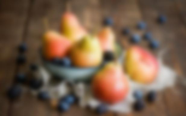 Какие овощи и фрукты можно есть при подагре  SpinaHelpru