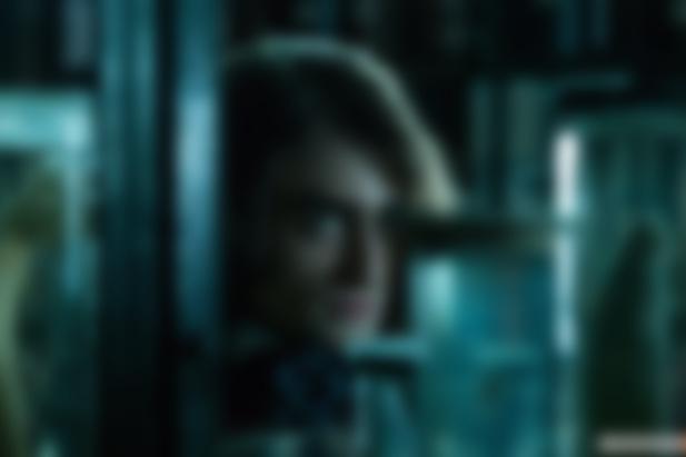 Гаррі Поттера