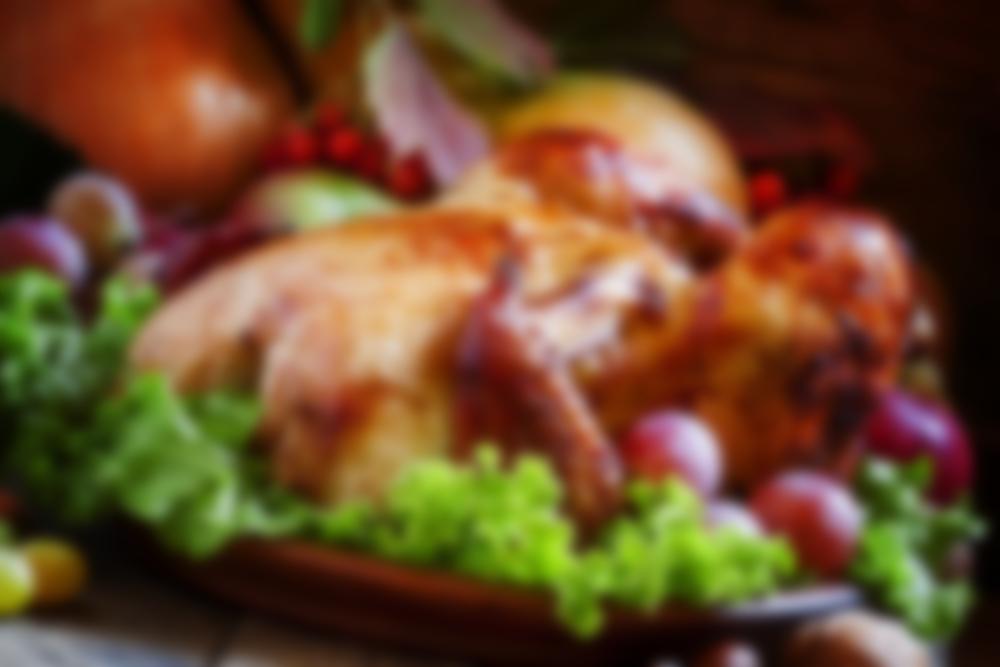 Жареная курица красивые картинки