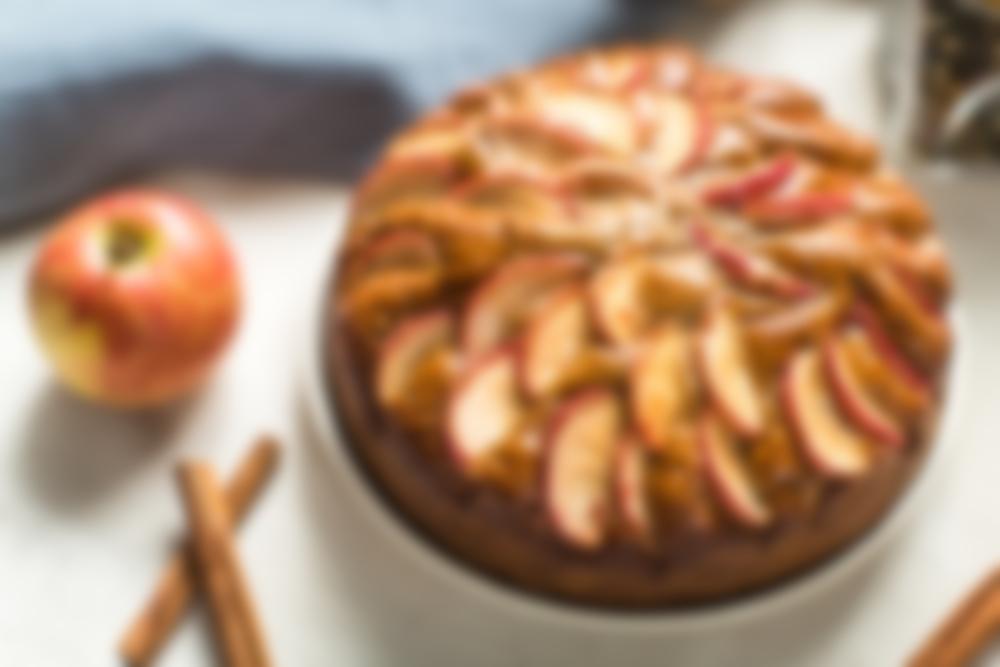 пироги из яблок рецепты картинки можете