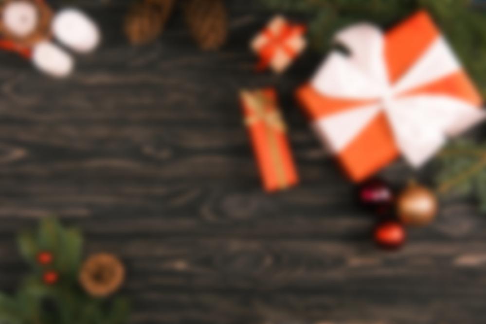 47955fd1fc3a Что подарить подростку на Новый год 2019 - идеи подарков, недорого и ...