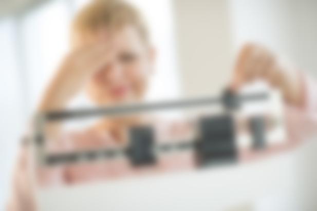 5 мифов о диетах