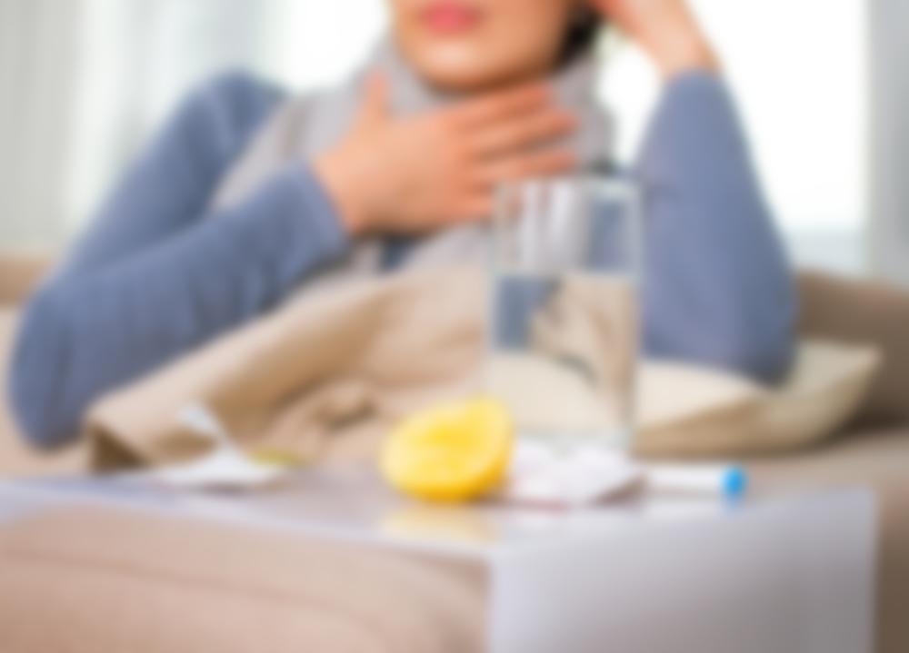 Профилактика гриппа в 2019 году в России рекомендации