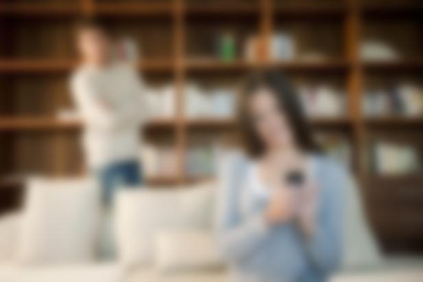 Девушка изменяет парню и унижает его фото 95-765