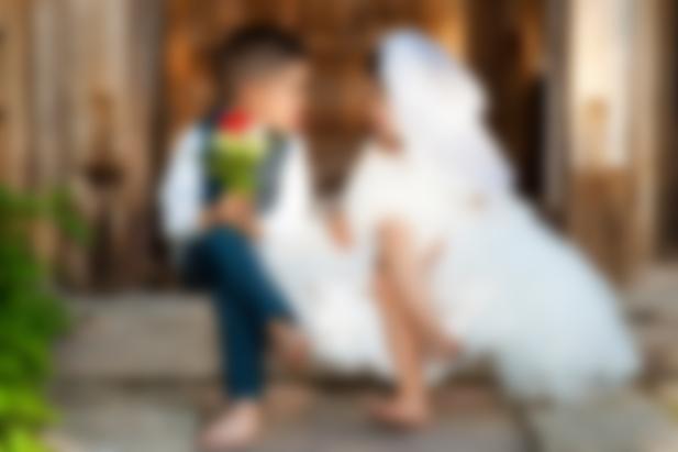 412b3a589d2cc58 Уж замуж невтерпеж