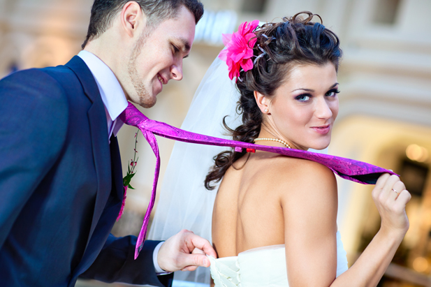 истории про секс за столом на свадьбе