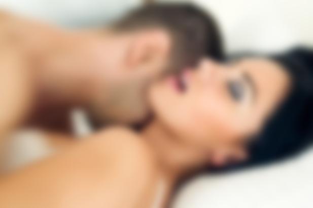 Откуда идет жидкость при оргазме у женщин