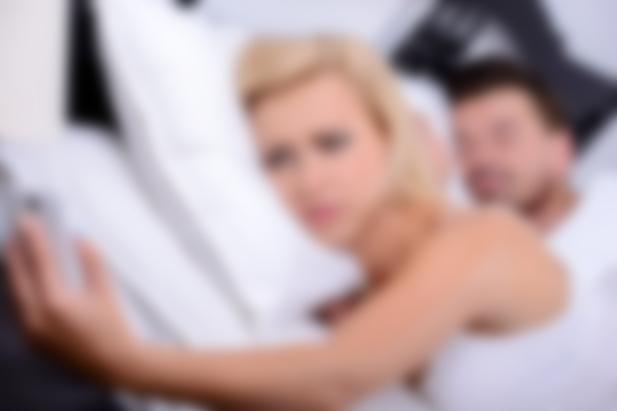 Если муж не хочет секса с женой видео советы фото 283-246