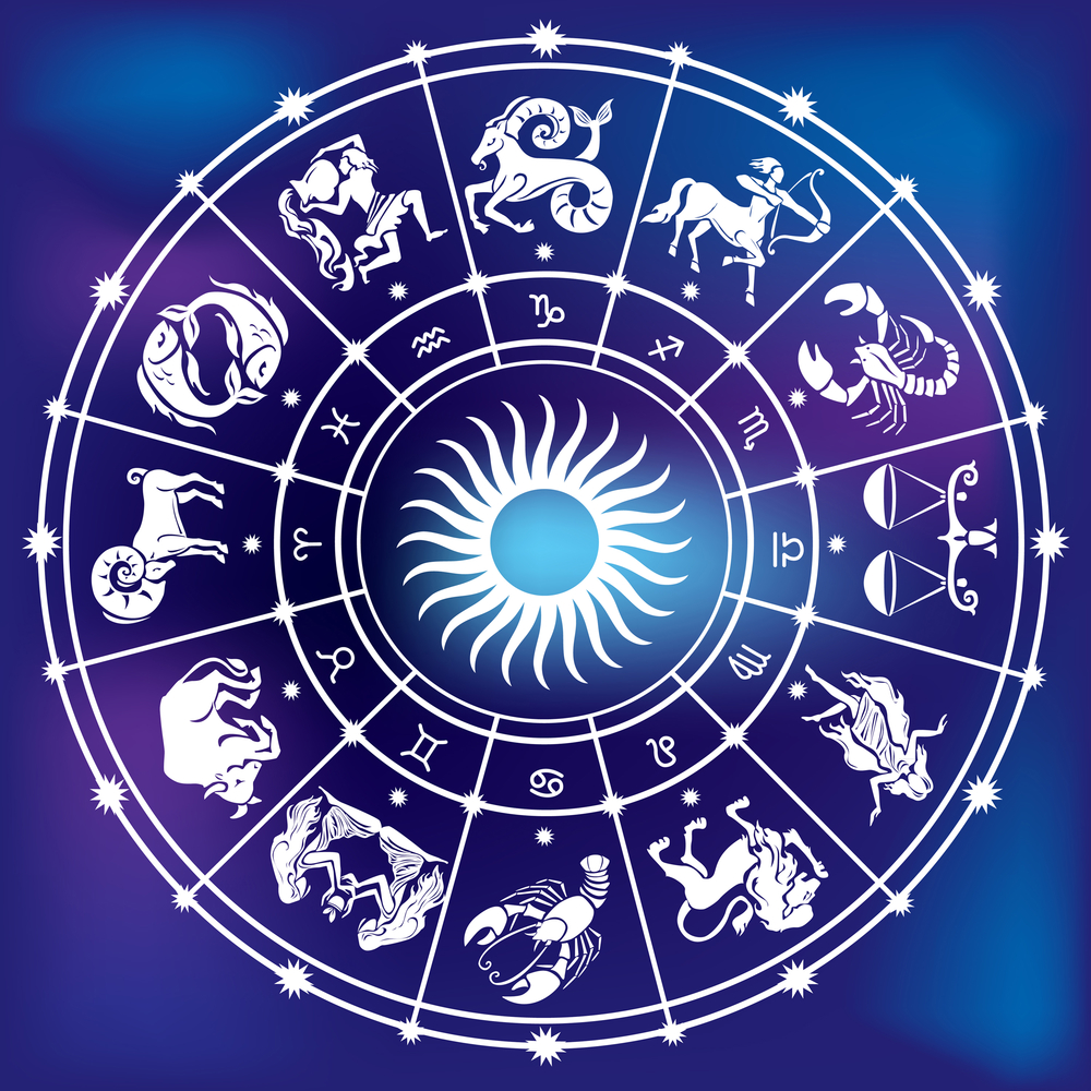 Что готовит 2019 год каждому знаку Зодиака рекомендации