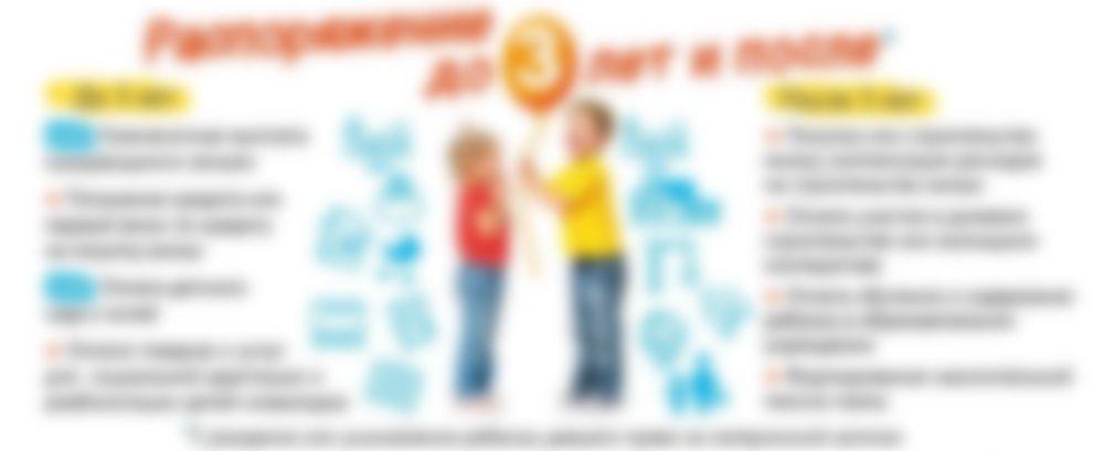 займёр личный кабинет вход mega-zaimer.ru